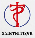 Saint Nitizer