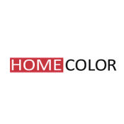 HomeColor
